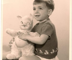 KIDS on TV & 50th Anniversary