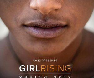 US Embassy & Girl Rising Film 2012