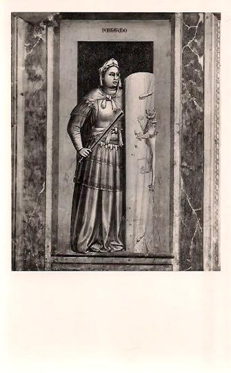 Anonymous, Vintage Italian Silver Gelatin Photo/Postcard, 3.5 x 5.5 inches, $15.