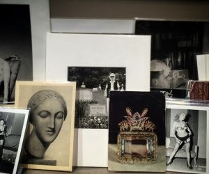 Gallery Archives: Photography Sale