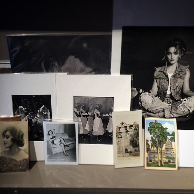 Overview of Featured Photographs Available for Sale.