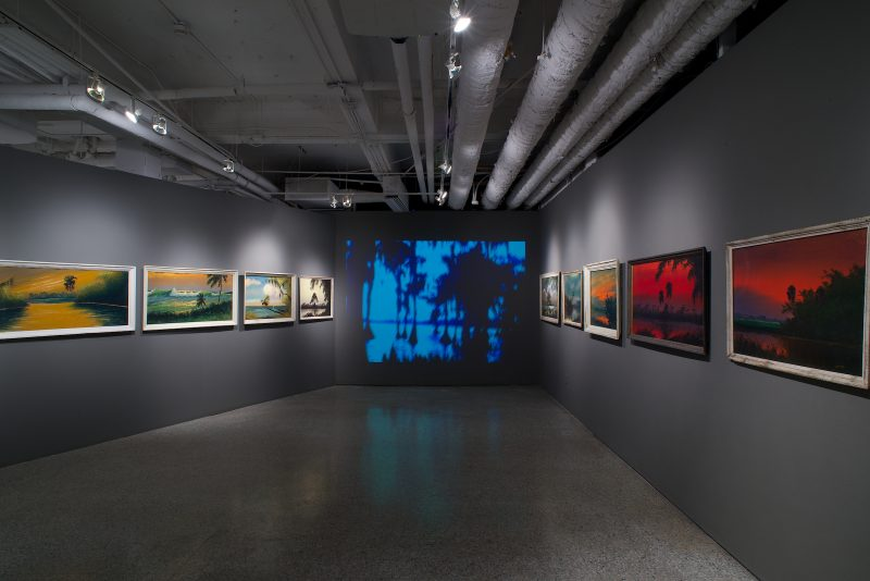 Exhibit photography by David Barbour, Ottawa, Canada.