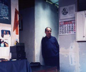 DISCIPLES Curator Talk