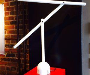 Classic Italian Modern Desk Lamp