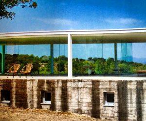 Architectural Digest, Espana Madrid 2015