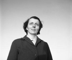 Vivian Maier Photographs & Project